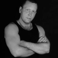 Михаил, 32 года, Рак, Тверь
