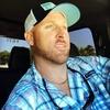 Clayton Fesender, 45, г.Лос-Анджелес