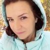 Natalya, 36, Zainsk