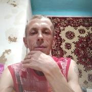 Владимир 47 Тамбов