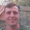 Сергей, 32, г.Великая Михайловка
