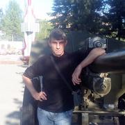 Алексей 42 Красноусольский