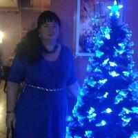 Галина, 53 года, Скорпион, Норильск
