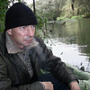 сергей, 57, г.Тула