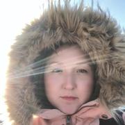 Natalia Galkina 36 Тверь