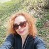 Anjelika, 50, г.Смоленск