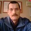 Алекса, 48, г.Тула