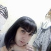 Aysel, 26, Shushenskoye