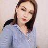 Юля, 28, г.Краматорск