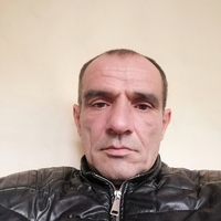 Анвар, 45 лет, Овен, Саратов