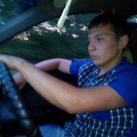 Анатолий, 26 лет, Близнецы, Томск