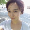Silima, 28, г.Алматы (Алма-Ата)