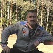 эдуард 43 Подольск