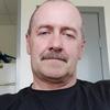 Oleg, 57, Dalnegorsk