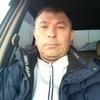 Сергей, 48, г.Рубцовск