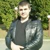 виталий, 33, г.Киев