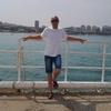 Grigoriy, 45, Yessentuki