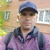 дмитрий, 33, г.Серпухов