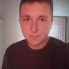 Влад, 22, г.Краснодар