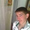 Роман, 21, г.Арзгир