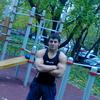 Олег, 21, г.Чадыр-Лунга