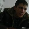 Vіktor, 22, Bar