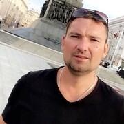 Леша, 33, г.Минск