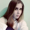 Maria, 16, г.Минск