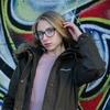 Наташа, 18, г.Архангельск