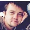 Павел, 36, г.Нижний Тагил
