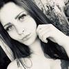 Ксения, 21, г.Ярославль
