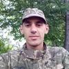 Василь, 21, г.Коломыя