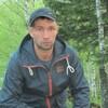 Andrey, 35, г.Верхняя Пышма