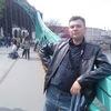 Анатолий, 35, г.Варшава