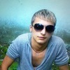 Алексей, 22, г.Саранск