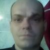 Миха Рожков, 37, г.Мончегорск