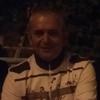 Адам, 55, г.Астрахань