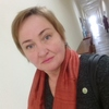 Елена, 30, Кропивницький