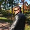Сергей, 42, г.Апрелевка