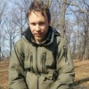 Владимир, 30, г.Дзержинск