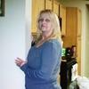 Elizabeth, 60, г.Фейетвилл