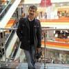 Василий, 43, г.Георгиевск