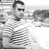 Ivailo, 32, г.Варна