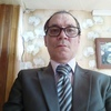 Рашит, 50, г.Уфа