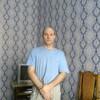 антон, 36, г.Курган