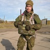 Кирилл, 21, г.Мурманск