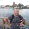 Игорь, 46, г.Варшава