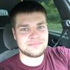Дмитрий, 27, г.Камышлов