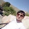 sultan, 37, г.Грозный