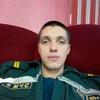 Костя, 24, г.Могилев